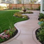 landscaping-300x225